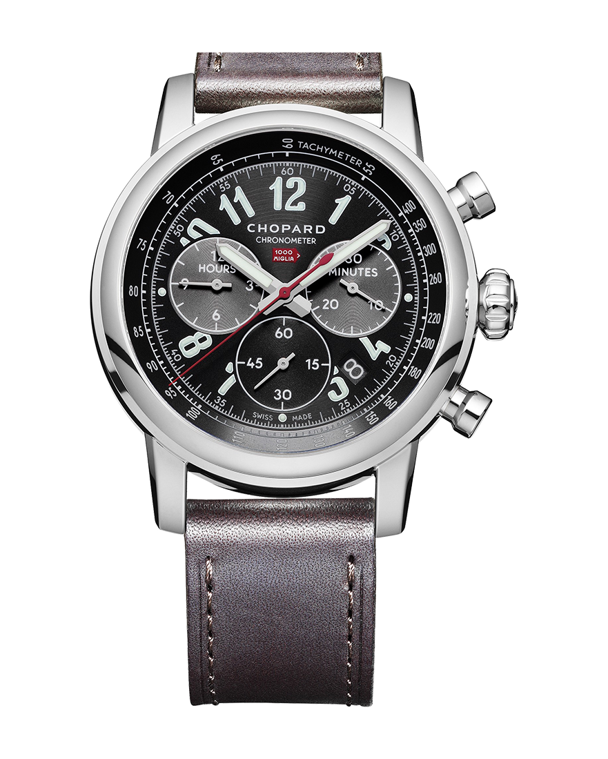 Chopard Mille Miglia XL Race Edition