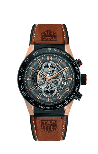 tag-heuer-carrera-heuer-01-rose-gold-1