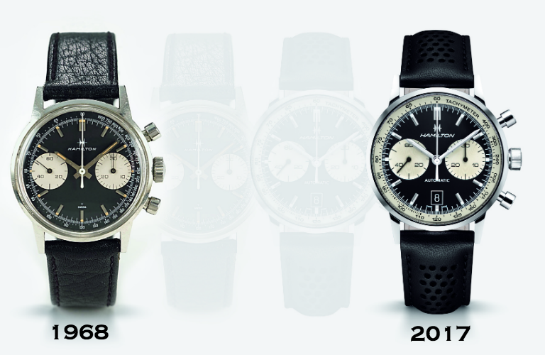 from-chronograph-b-to-intra-matic-68-morphing-kopiya