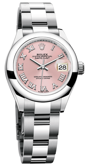 rolex-oyster-perpetual-lady-datejust