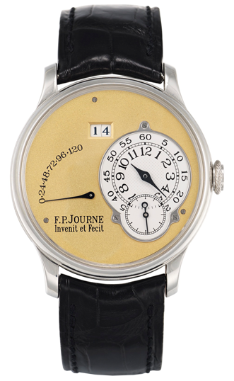 F.P. Journe Octo