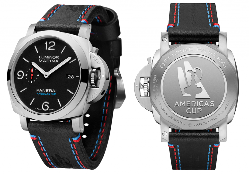 panerai-luminor-marina-1950-america-s-cup-3-days-automatic-acciaio