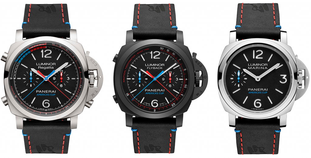 panerai-luminor-marina-oracle-team-usa