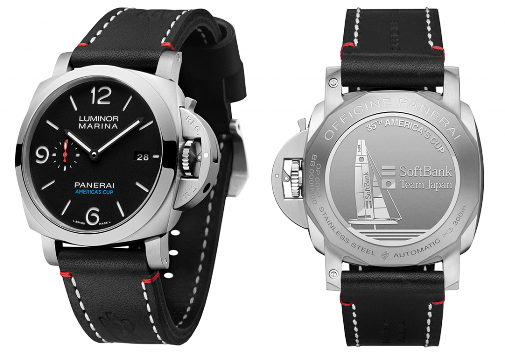panerai-luminor-marina-1950-softbank-team-japan-3-days-automatic
