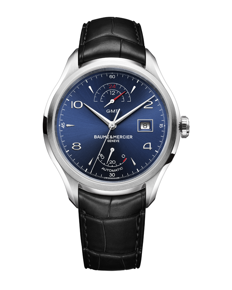 Baume & Mercier Clifton Ref 10316