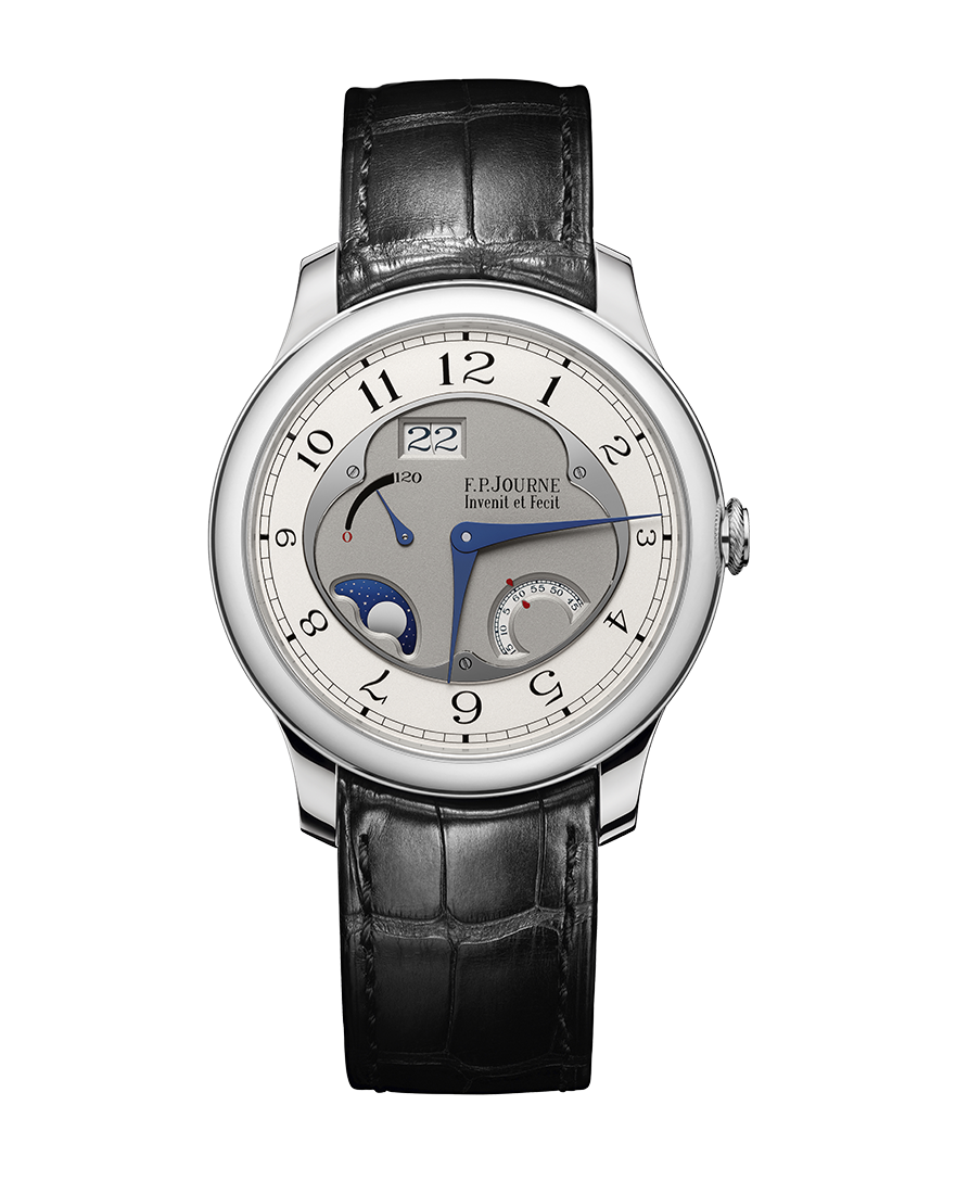F.P. Journe Octa Divine