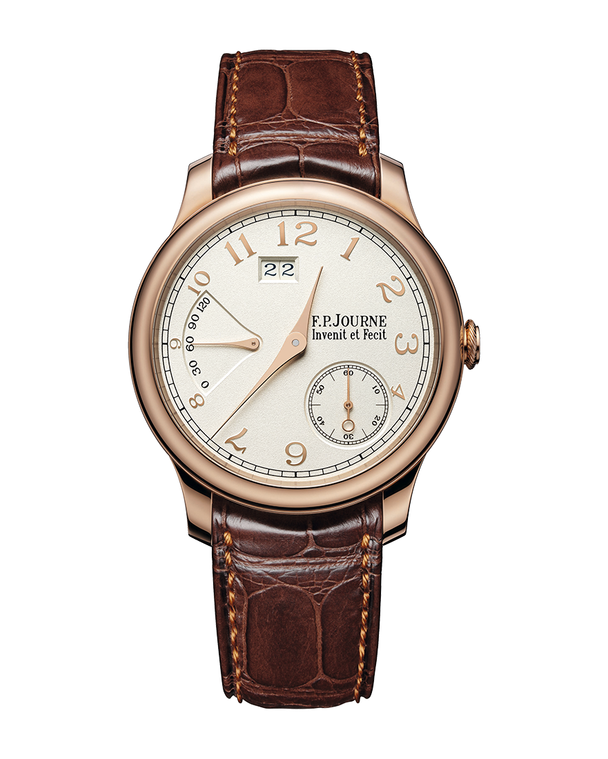 F.P. Journe Octa Automatique Reserve