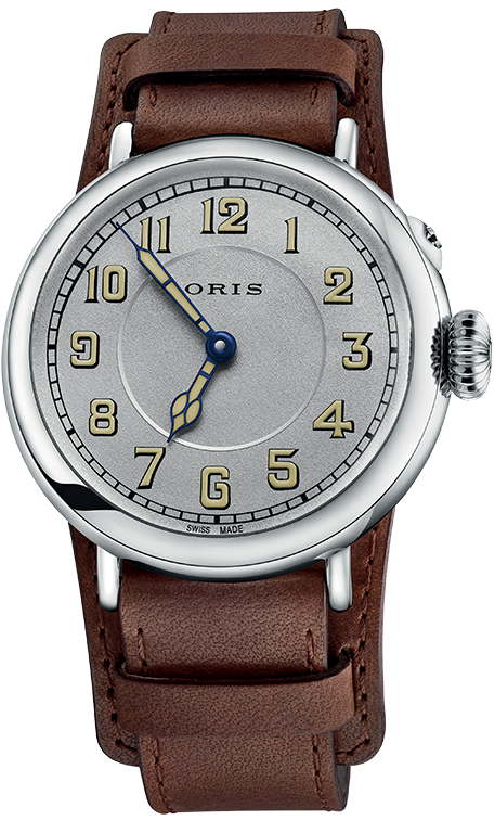 oris-big-crown-1917