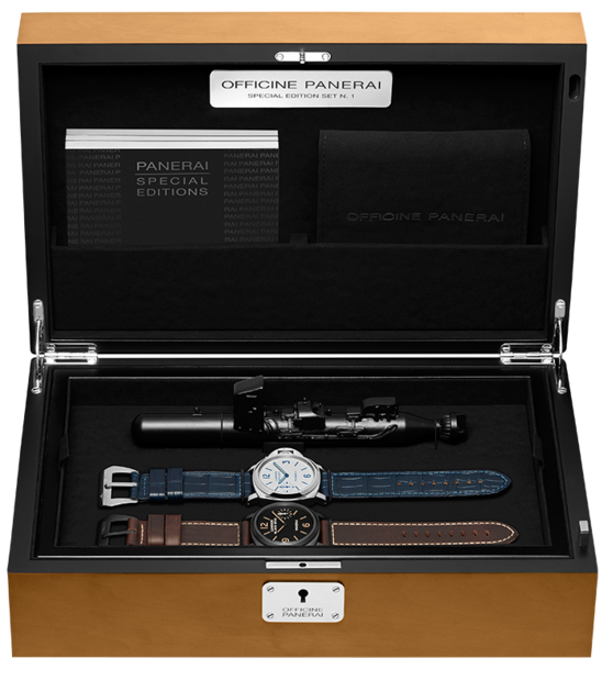panerai-luminor-8-days-set
