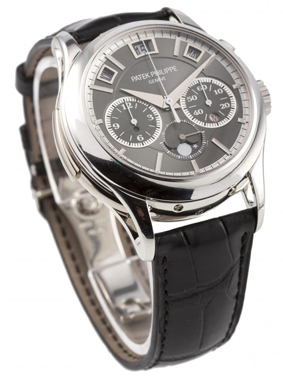 patek-philippe-grand-complication-ref-5208p-01