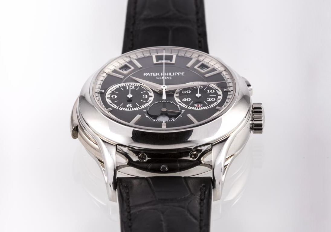 patek-philippe-grand-complication-ref-5208p-02