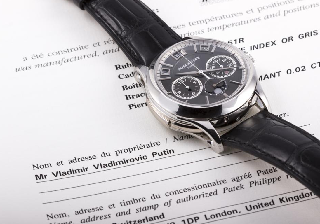 patek-philippe-grand-complication-ref-5208p-04