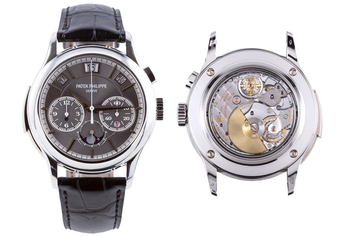 patek-philippe-grand-complication-ref-5208p-05