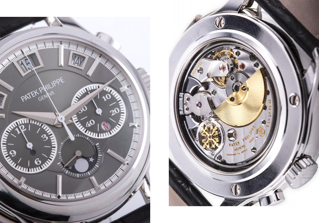 patek-philippe-grand-complication-ref-5208p-06