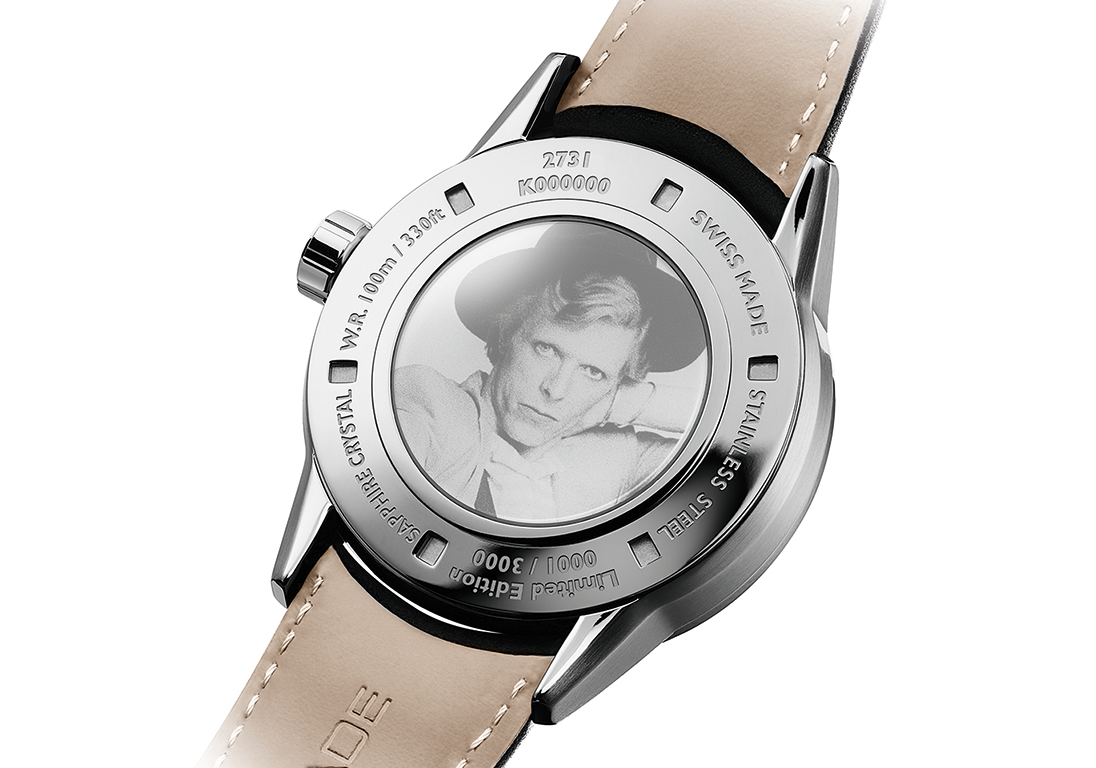 raymond-weil-freelancer-david-bowie-02