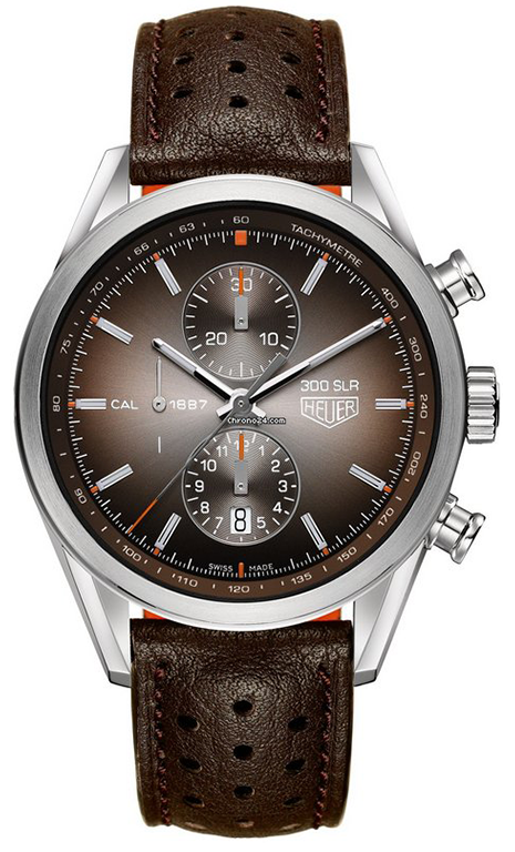 tag-heuer-carrera-300-slr-limited-edition