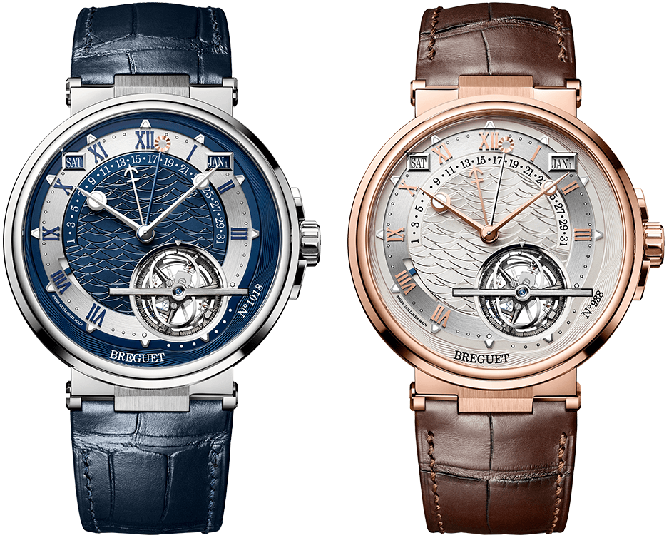 breguet-5887-marine-equation-marchante-1
