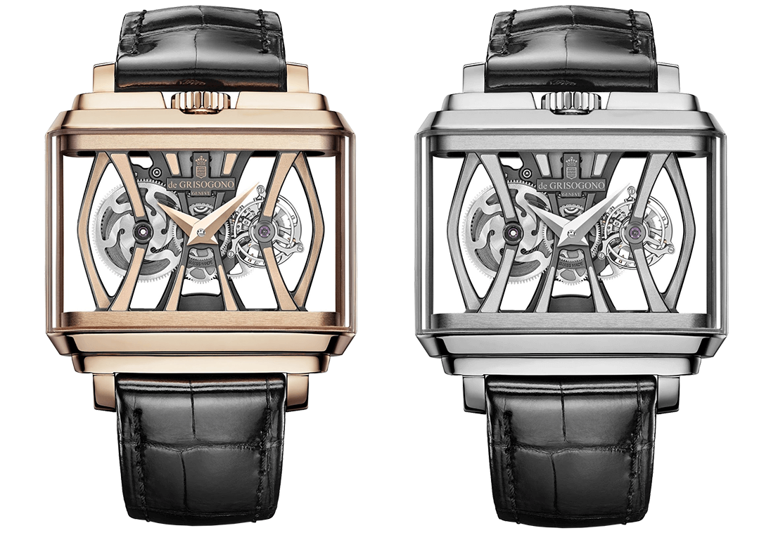 de-grisogono-new-retro-tourbillon-1