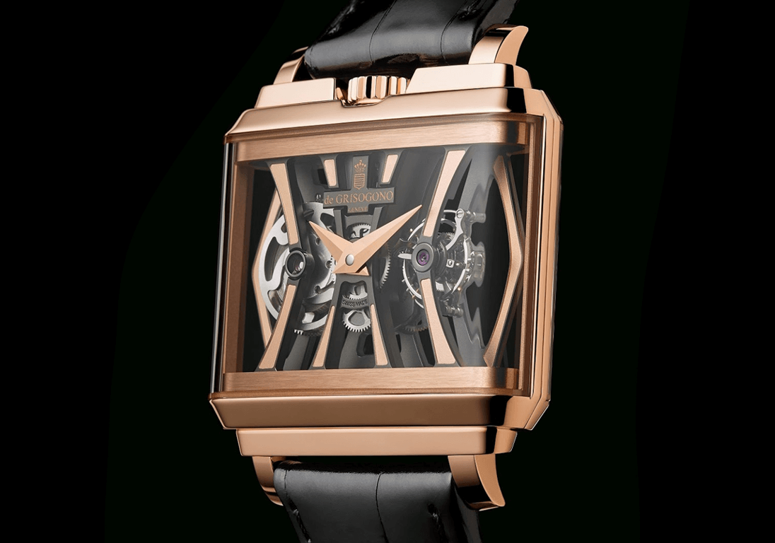 de-grisogono-new-retro-tourbillon-2