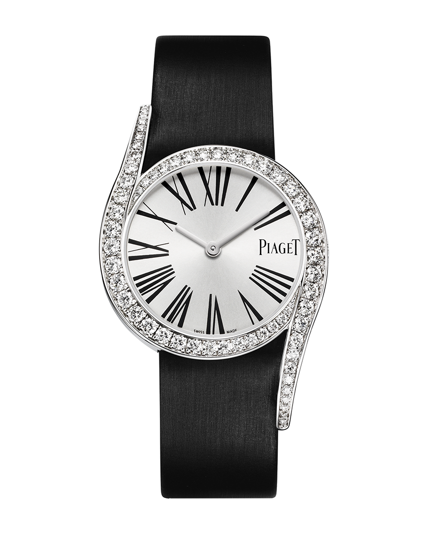 Piaget Limelight Gala Ref G0A38160