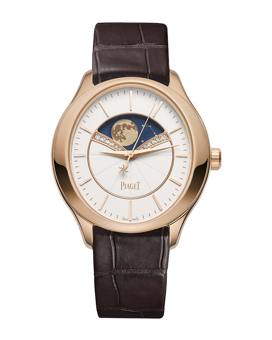 Piaget Limelight Stella Ref G0A40110