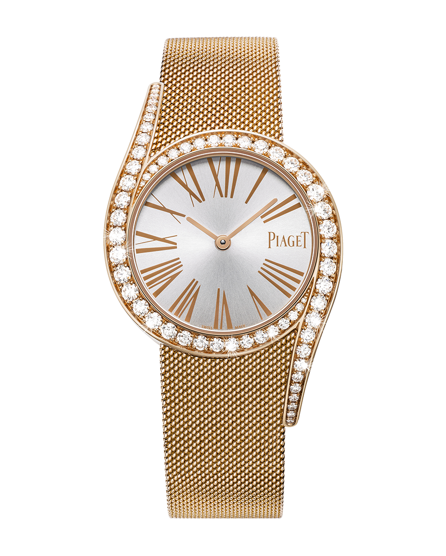 Piaget Limelight Gala Ref G0A41213