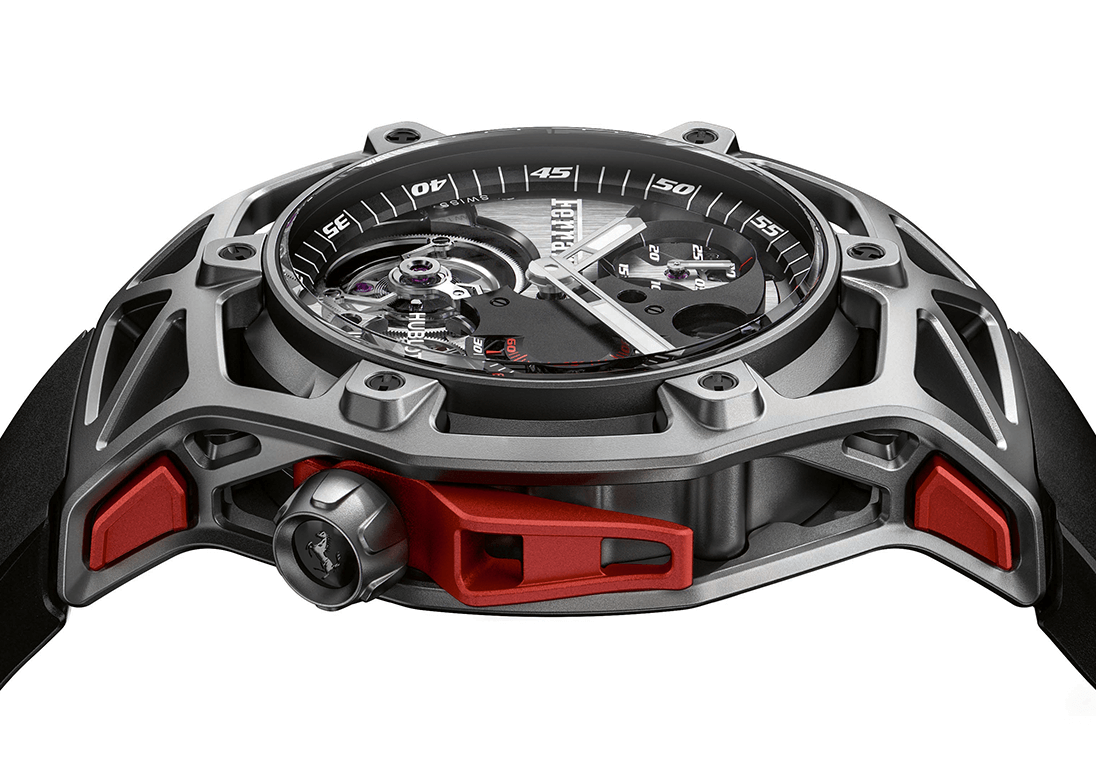 hublot-techframe-ferrari-tourbillon-chronograph-2