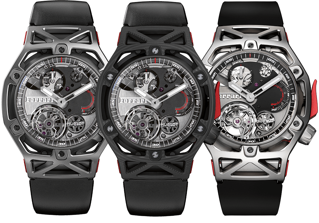 hublot-techframe-ferrari-tourbillon-chronograph