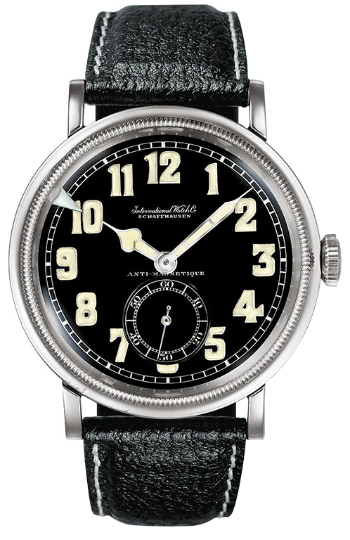 IWC Special Watch for Pilots, 1936 г.в.