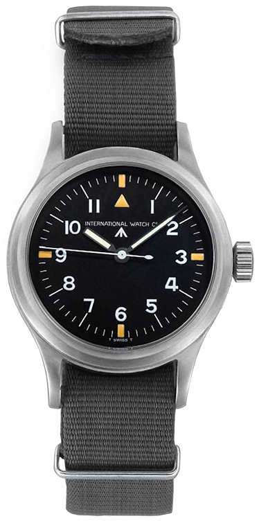 Mark 11 Navigators Wrist Watch, 1949 г.в.