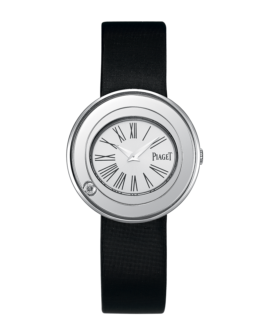 Piaget Possession Ref G0A35083