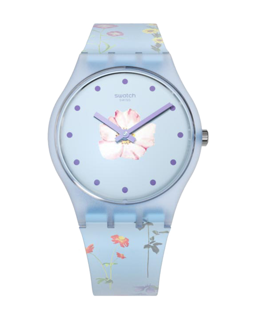 Swatch Pistillo Ref GS152