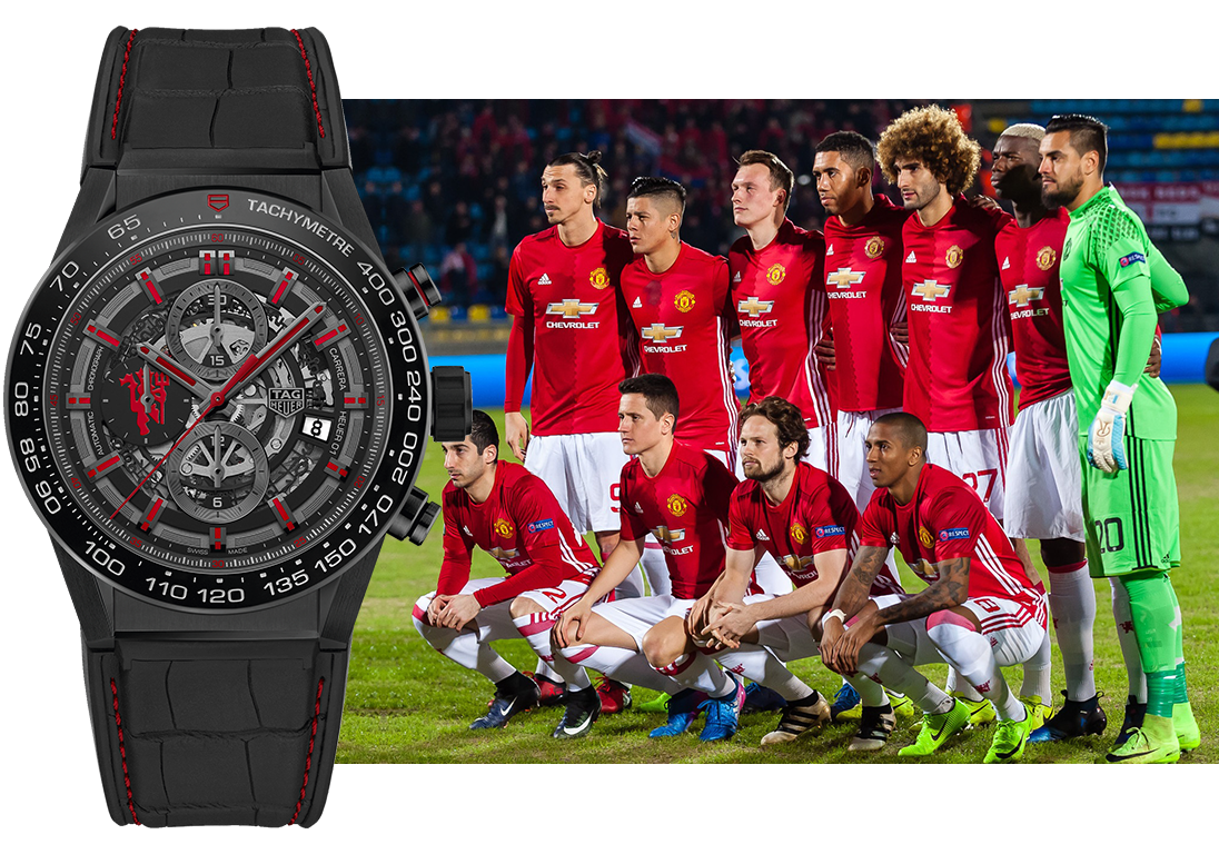 tag-heuer-manchester-united-carrera-2