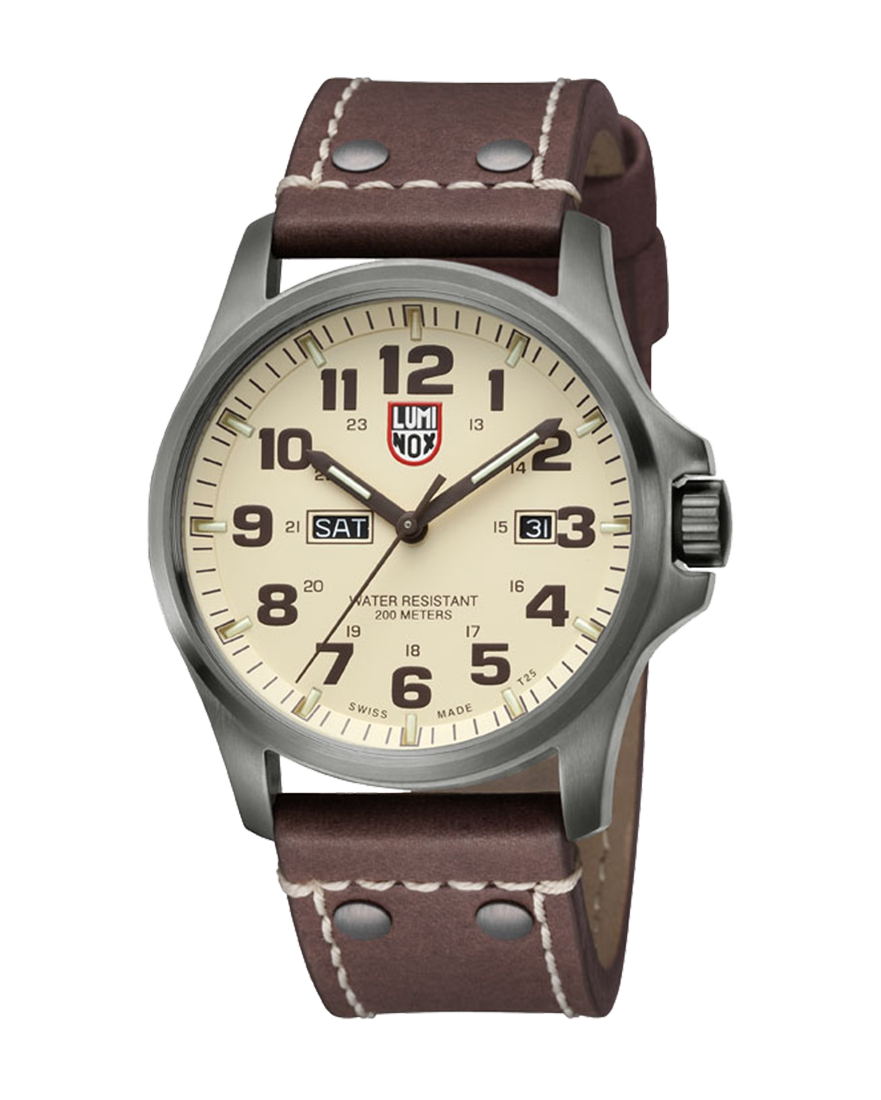 Luminox Atacama Field Day-Date 1927