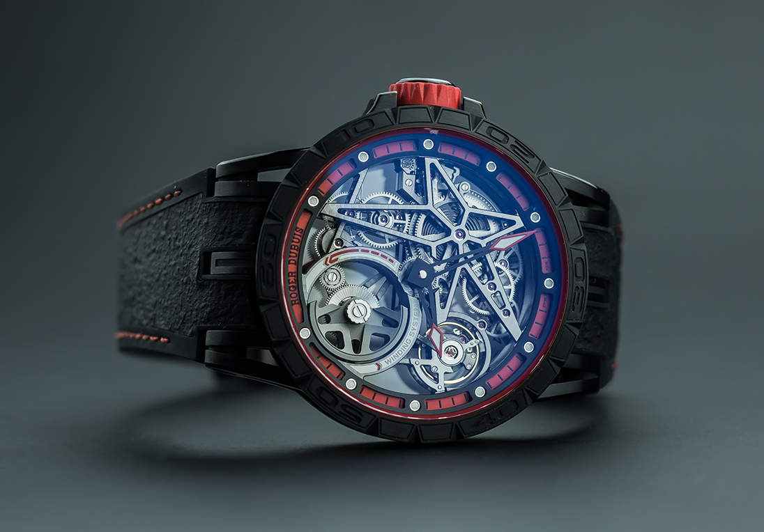 roger-dubuis-01