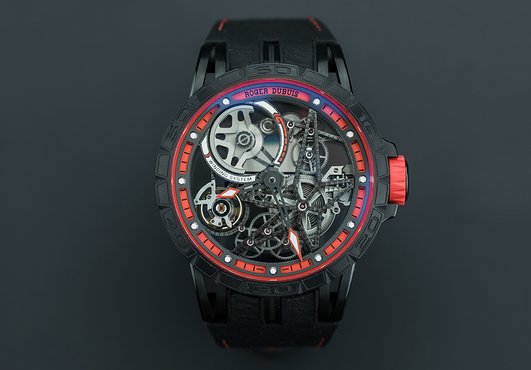 roger-dubuis-02