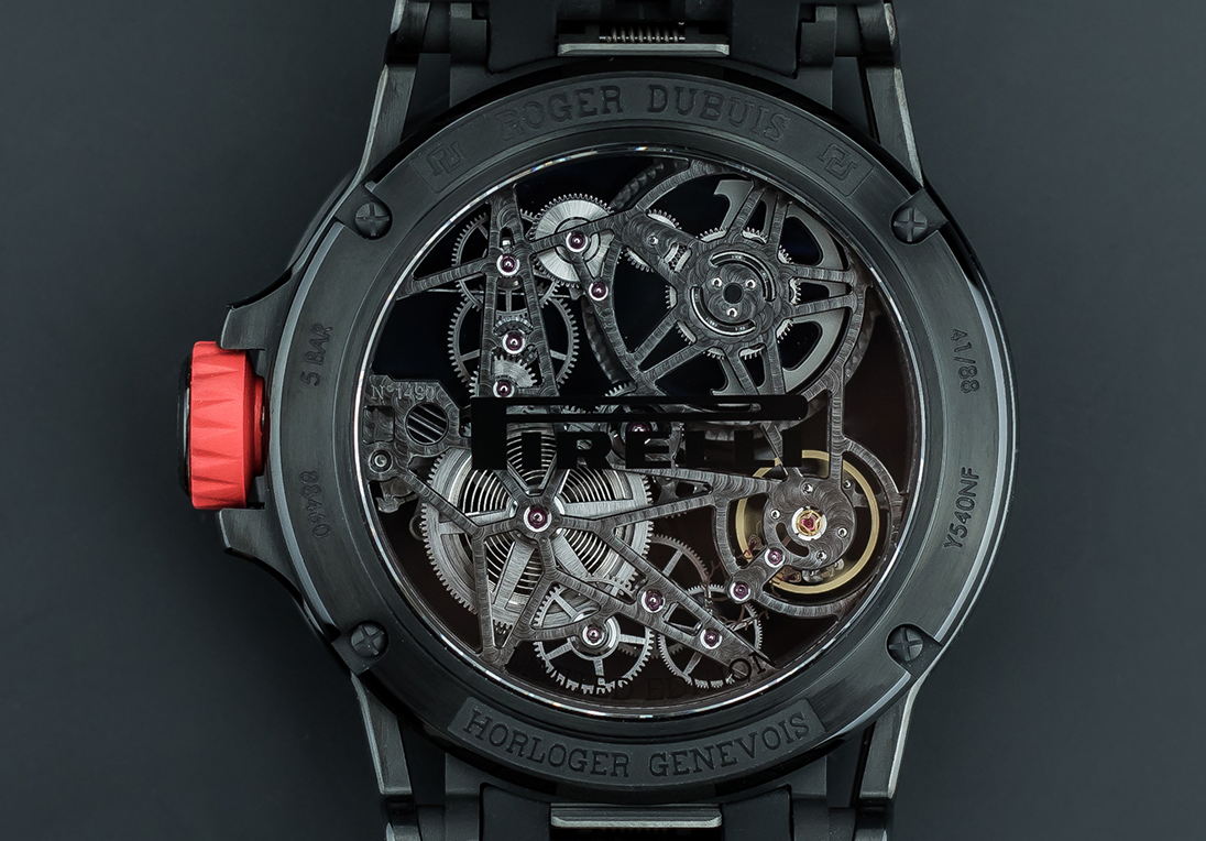 roger-dubuis-04