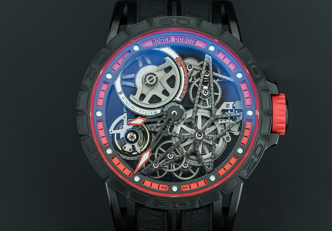 roger-dubuis-07