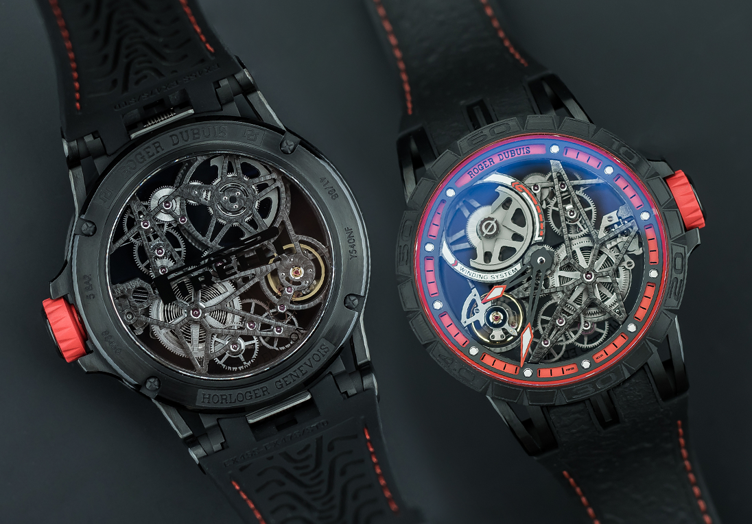 roger-dubuis-08