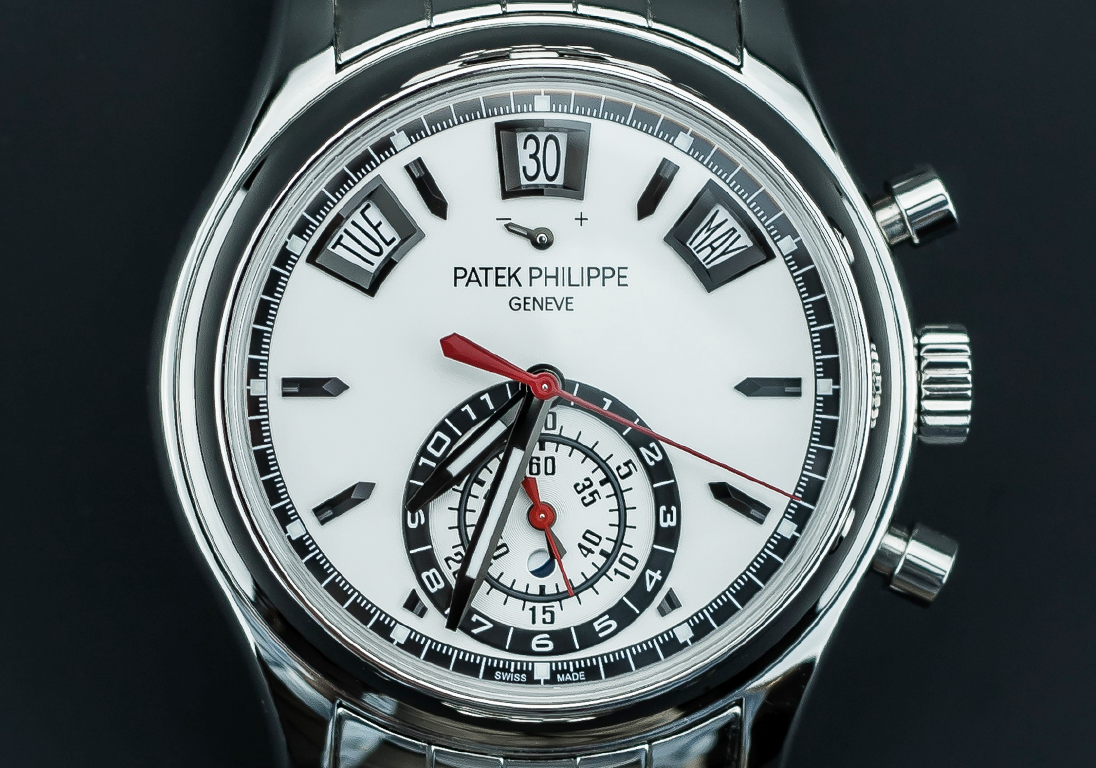 patek-phillipe_06