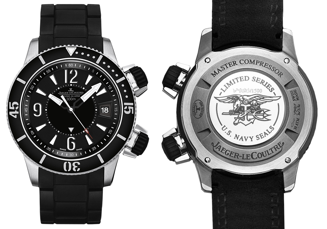 jaeger-lecoultre-master-compressor-diving-alarm-navy-seals-2