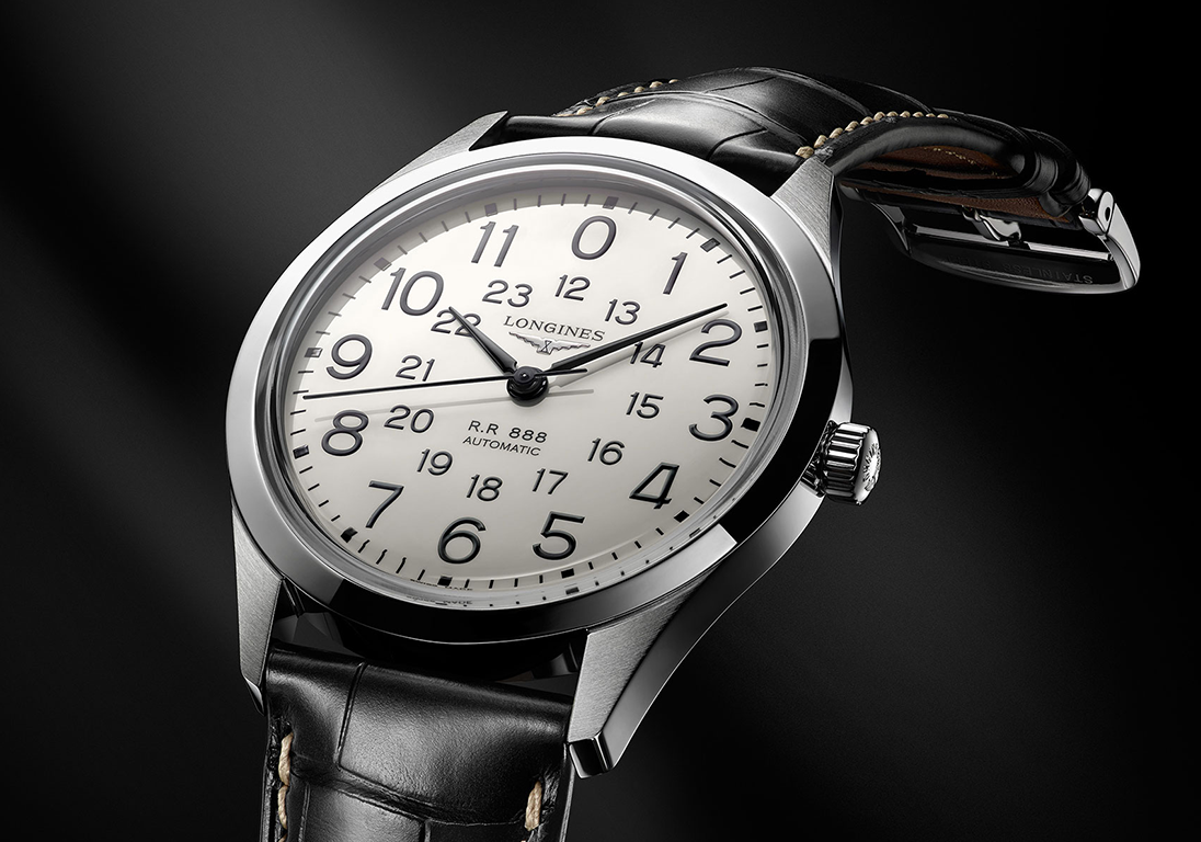 longines-railroad-replica