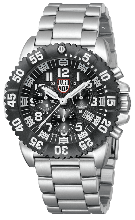 luminox-navy-seal-chrono-3180
