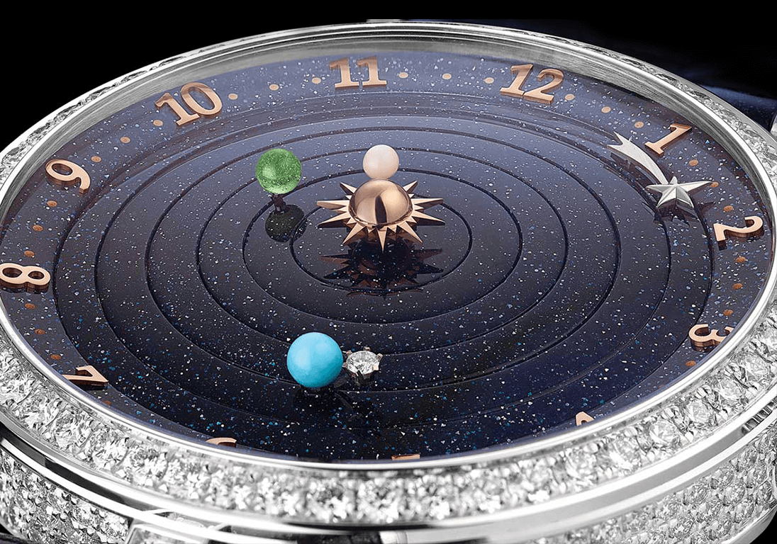 van-cleef-arpels-lady-arpels-planetarium-poetic-complications-1096x768-3-watchalfavit