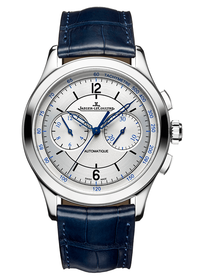 5-chronograph-jaeger-lecoultre-master-chronograph-25th-anniversary-900x650-watchalfavit