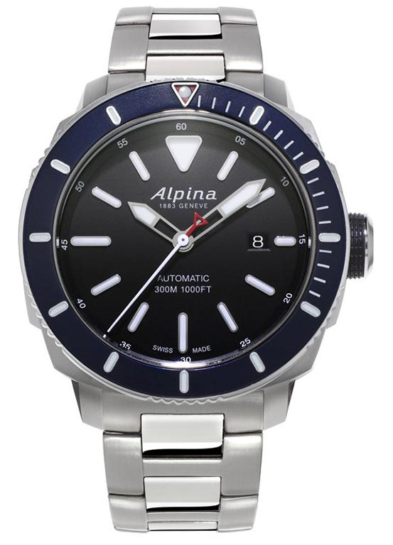 alpina-seastrong-diver-300-watchalfavit