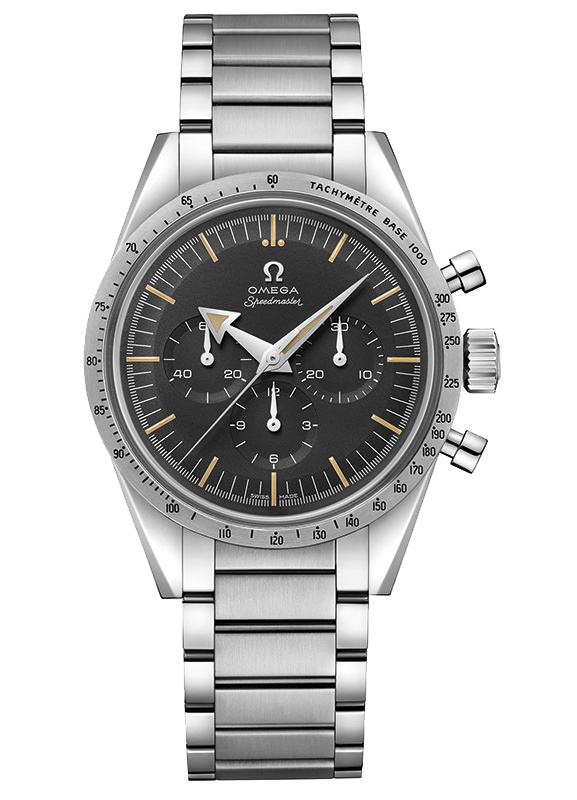 omega-speedmaster-57-co-axial-chronograph-watchalfavit