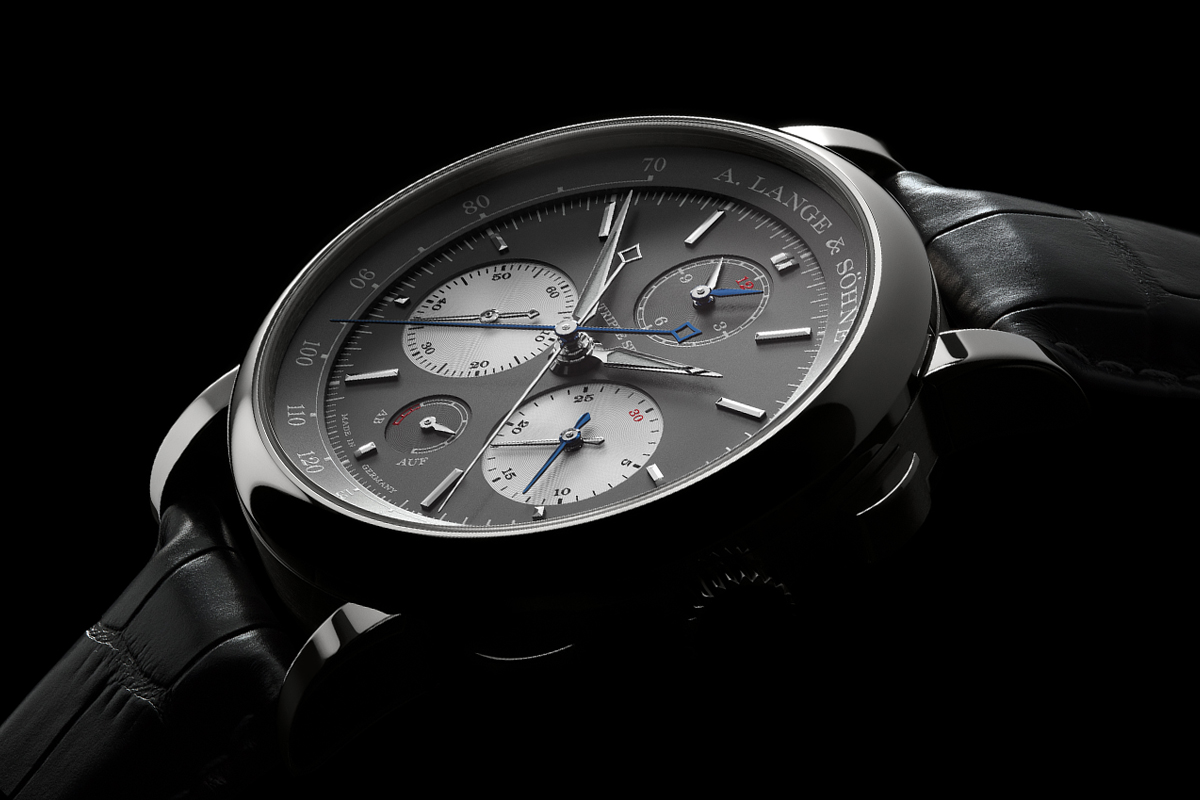 alange-and-sohne-triple-split-3-watchalfavit