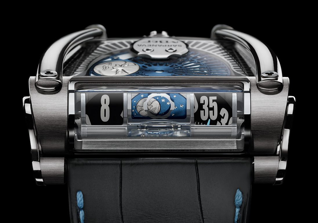 mb-f-moonmachine2-2-sihh2018-watchalfavit