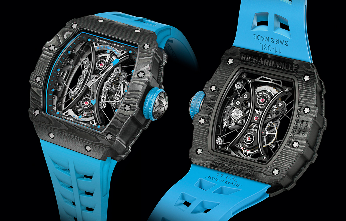 richard-mille-rm-53-01-tourbillon-pablo-mac-donough-3-watchalfavit